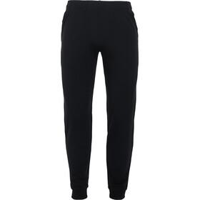 Icebreaker M's Shifter Pants Black